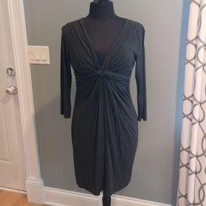 Max Studio dress L
